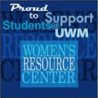 UWM Women's Resource Center