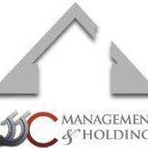 JJC Management & Holdings