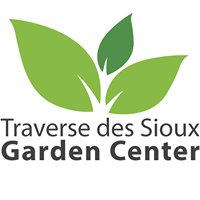 Traverse des Sioux Garden Center