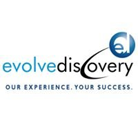 Evolve Discovery