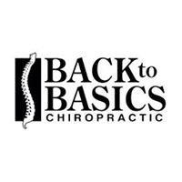 Back 2 Basics Chiropractic and Sports Rehabilitation