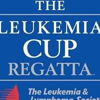 Leukemia Cup Regatta, MSLA Chapter