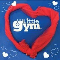 The Little Gym of Albuquerque