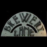Brewery Lane Drama Society