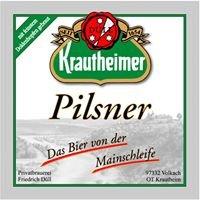 Brauerei Friedrich Düll