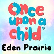Once Upon A Child - Eden Prairie