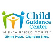 Child Guidance Center of Mid-Fairfield County