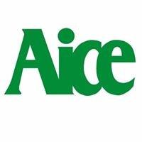 AICE - Associazione Italiana Commercio Estero