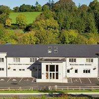 Ballymacarbry Community Centre