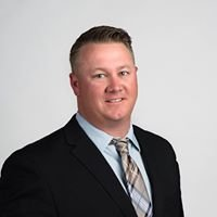 Bill Bergeson Real Estate