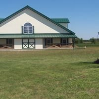 Buck Creek Veterinary Clinic