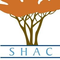 So How Are the Children (SHAC)