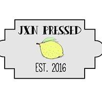 JXN Pressed