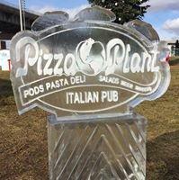 Pizza Plant Italian Pub - Canalside