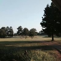Pearl Municipal Golf Course