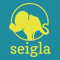 Seigla Life