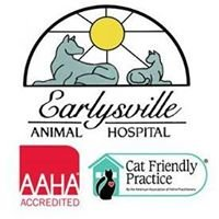 Earlysville Animal Hospital