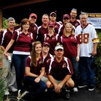 T-Red Memorial Golf Classic ׀ The Thomas H. Redmiles Foundation