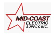 Mid-Coast Electric Supply, Inc.