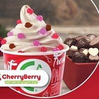CherryBerry Rochester MN