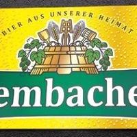 Hembacher Brauerei