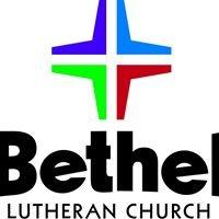 Bethel Lutheran Northfield MN