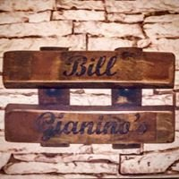 Bill Gianino's Restaurant