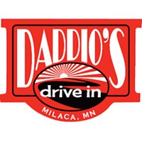 Daddio's Drive In