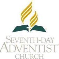 South St. Paul Hispanic Seventh Day Adventist Church