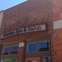 Avonlea Spa & Salon
