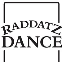 Raddatz Dance Studio - West St. Paul