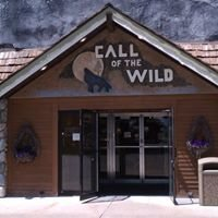 Call of the Wild- Gaylord, MI