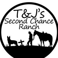 T&J's Second Chance Ranch