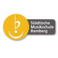 Städtische Musikschule Bamberg