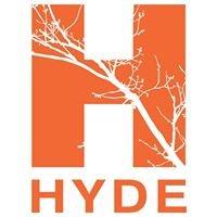 Hyde Development