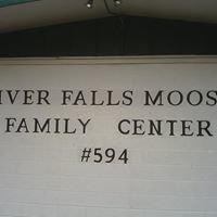 River Falls Moose Lodge #594