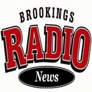 Brookings Radio News