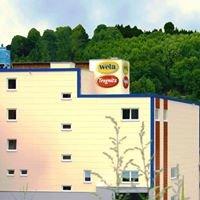 Wela-Trognitz Fritz Busch GmbH & Co. KG