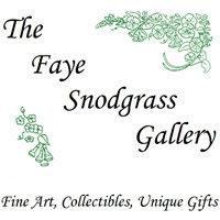 Faye Snodgrass Gallery