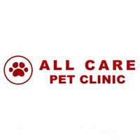 All Care Pet Clinic