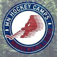Minnesota Hockey Camps