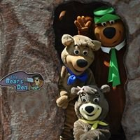 Yogi Bear's Jellystone Park Camp-Resort: Gloucester Point