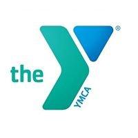 Superior YMCA