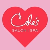 Cole's Salon
