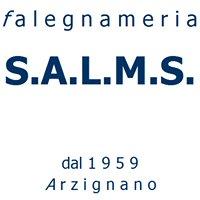 Falegnameria S.A.L.M.S.