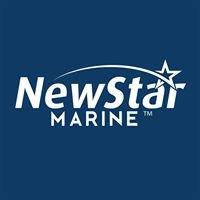 NewStar Marine
