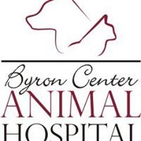 Byron Center Animal Hospital