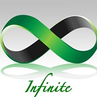 Infinite Electronics Recycling, LLC