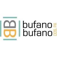 Bufano & Bufano DDS, PA