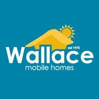Wallace Mobile Homes